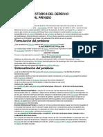 EVOLUCION HISTORICA DEL DERECHO INTERNACIONAL PRIVADO.docx