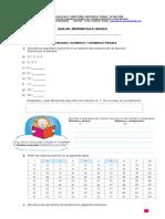 Guía 6 Numeros Primos
