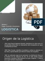 UNTECS - Logistica - Sem 1.pptx