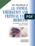 Books pdf vet