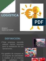 UNTECS - Logistica - Sem 4 (2)