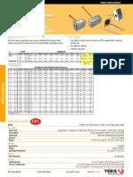 TDDAM20-VT.pdf