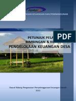 Juklakbimkonkeudesa.pdf