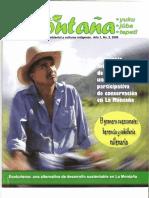 2009 Umas Revista Pnud Abg