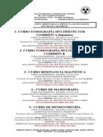 INFO - CURSOS  HAEDO 2016.doc