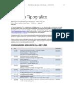 Projecto_Tipográfico_v3_ESAP_Semana1_2