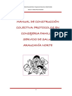 1. Manual Consejeria Familiar
