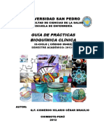 Guia Bioquímica Clínica (2)