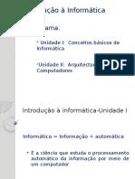 UniMetro - Informática Básica.pptx