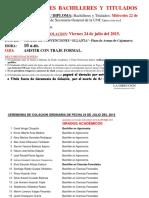 Colacion-24-07-2015