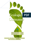Ecological Consumer FinalProject