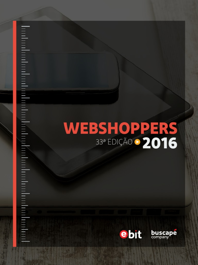 aaeda7f2e7 33 webshoppers