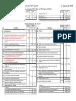 Alicuotas Rentas 2014 Modificado 2