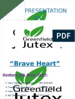 Mgt Case Greenfield Jutex