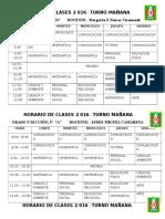 SESION DE APRENDIZAJE  01 - 10  - 15 (1).doc