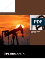 Petrocapita April 2010