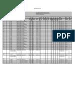 PP14-00-BAC-LLP-ALS-001-R0(0).PDF