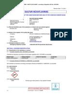 PP1314-00-BAC-SHO-ALS-001-R0(0)