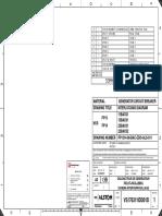 PP1314-00-BAC-EDO-ALS-011-R1(3)