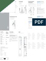 Inspiron 3252 Small Desktop Setup Guide2 en Us
