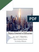 DINAMICA ESTRUCTURAL AREQUIPA.pdf