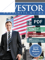InvestorAwarenessGuide.pdf
