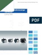 WEG-reles-de-sobrecarga-termico.pdf