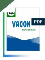 134922202-Presentacion-Variadores-de-Frecuencia-Vacon-Master-2011.pdf