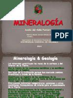 2014-1-Mineralogia-Cristalografia-Introduccion Completa.pdf