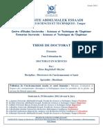 Histamine_thèse