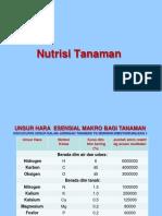 3.-NUTRISI-TANAMAN1