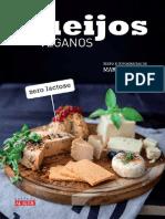 queijos-amostra (1)
