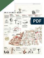 El Via Crucis