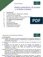 Tema 10..Prod Slec Equipos Amort