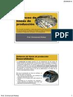05-Balanceo de lÃ-neas de producción - 2015-1