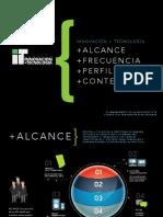 PRESENTACION_IT_2015_3.pdf