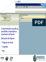 Smart Form - Administracao de Graficos 1