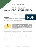 1379430734NicastroyKorinfeldGuíaDidáctica.pdf