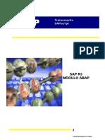 Apostila ABAP - SAPscript