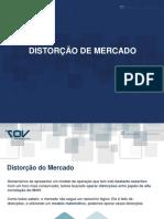 distorcaoMercado_1