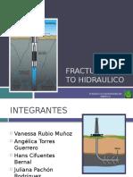 fracturamientohidraulico1-120528152851-phpapp02.pptx