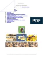 Manual Tecnico Apicultura