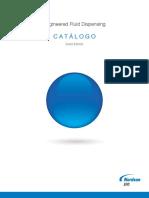 ES Nordson EFD Product Catalog