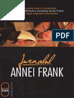 202127146-Jurnalul-Annei-Frank.pdf