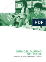Guia Jovenes 20143