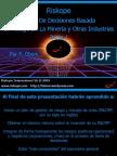 Oboni01_castellano