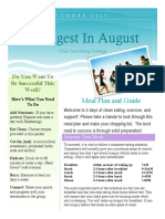 End of Summer 5 Day Meal Plan.pdf