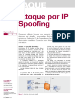 ip_spoofing.pdf