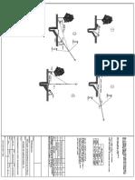 torre de spda Layout1 (1).pdf