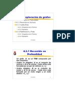 Tema4.3.1y2_Recorridos.pdf